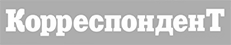 Консультации врача онлайн на сервисе