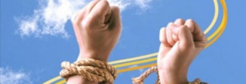 Лечение наркомании: осознанная необходимость порвать с наркозависимостью