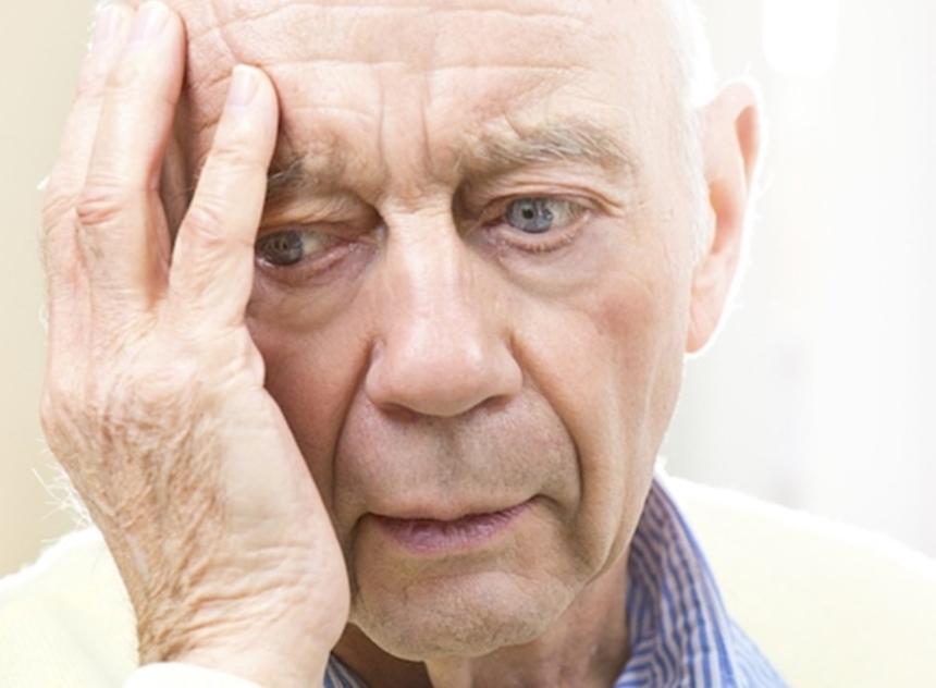 Симптомы и классификация деменции