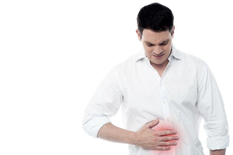 Симптомы и стадии рака поджелудочной железы