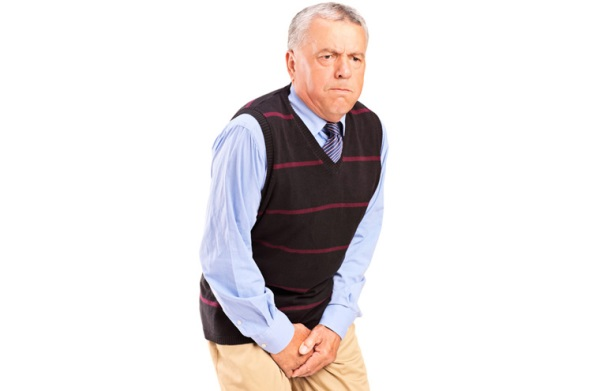лекарство от простатита не бады