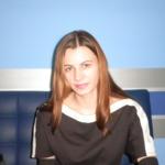 Корниенко Ольга Михайловна
