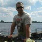 Давиденко Роман Николаевич