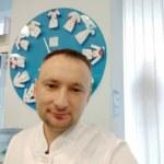 Стецюк Іван Олексійович