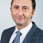 Мальцев Андрей Владимирович