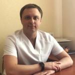 Узун Дмитрий Юрьевич