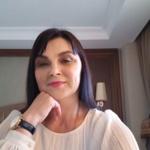 Урбан Наталия Михайловна