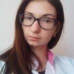 Дзюба Ирина Павловна