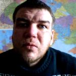 Ольшанский Олег Вікторович