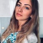 Клименко Татьяна Сергеевна