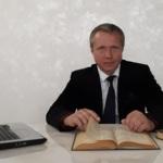 Харченко Валерий Иванович