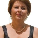 Ковалева Лариса Ивановна