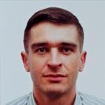 Жосан Дмитрий Александрович