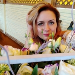 Евтушенко Людмила Анатольевна