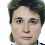 Рожелюк Ирина Федоровна
