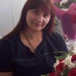 Денисенко Людмила Юрьевна