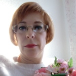 Медведчук Элина Леонидовна