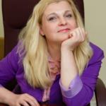 Веспер Людмила Леонидовна