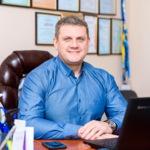Децык Дмитрий Анатольевич