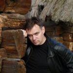 Копица Сергей Николаевич
