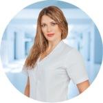 Радушинська Вікторія Віталіївна
