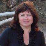Примаченко Елена Георгиевна