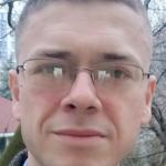 Дьяченко Павел Анатольевич