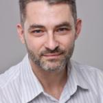 Каданер Павел Ильич