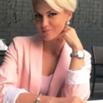 Каширина Марина Владимировна