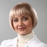 Заплотная Анна Алексеевна