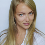 Порхал Ольга Александровна