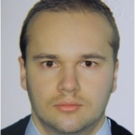 Гольцев Сергей Алексеевич
