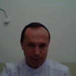 Boyko Svyatoslav Igorevich