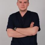 Кузьменко Владислав Олександрович