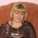 Березненко Надежда Викторовна
