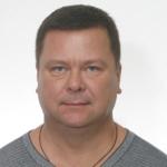 Длугоканский Дмитрий Михайлович