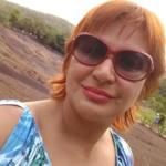 Холошина Татьяна Валерьевна