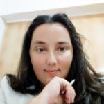 Kotlyarova Ehleonora Викторовна