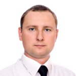 Герасименко Евгений Александрович
