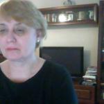 Урбан Наталья Григорьевна
