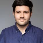 Сикачёв Сергей Сергеевич