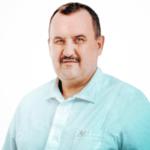 Третьяков Василий Борисович