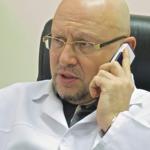 Деев Владимир Вячеславович
