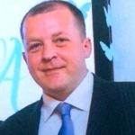 Тахтаулов Вадим Викторович