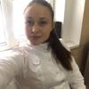 Фоминых Анастасия Сергеевна