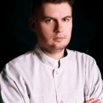 Калиманов Константин Игоревич
