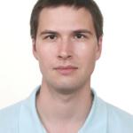Черкун Алексей Викторович