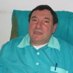 Рейзин Владимир Ильич
