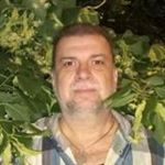 Титаренко Олександр Васильович