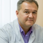 Марихин Вадим Генадиевич